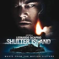 http://www.imdb.com/title/tt1130884/